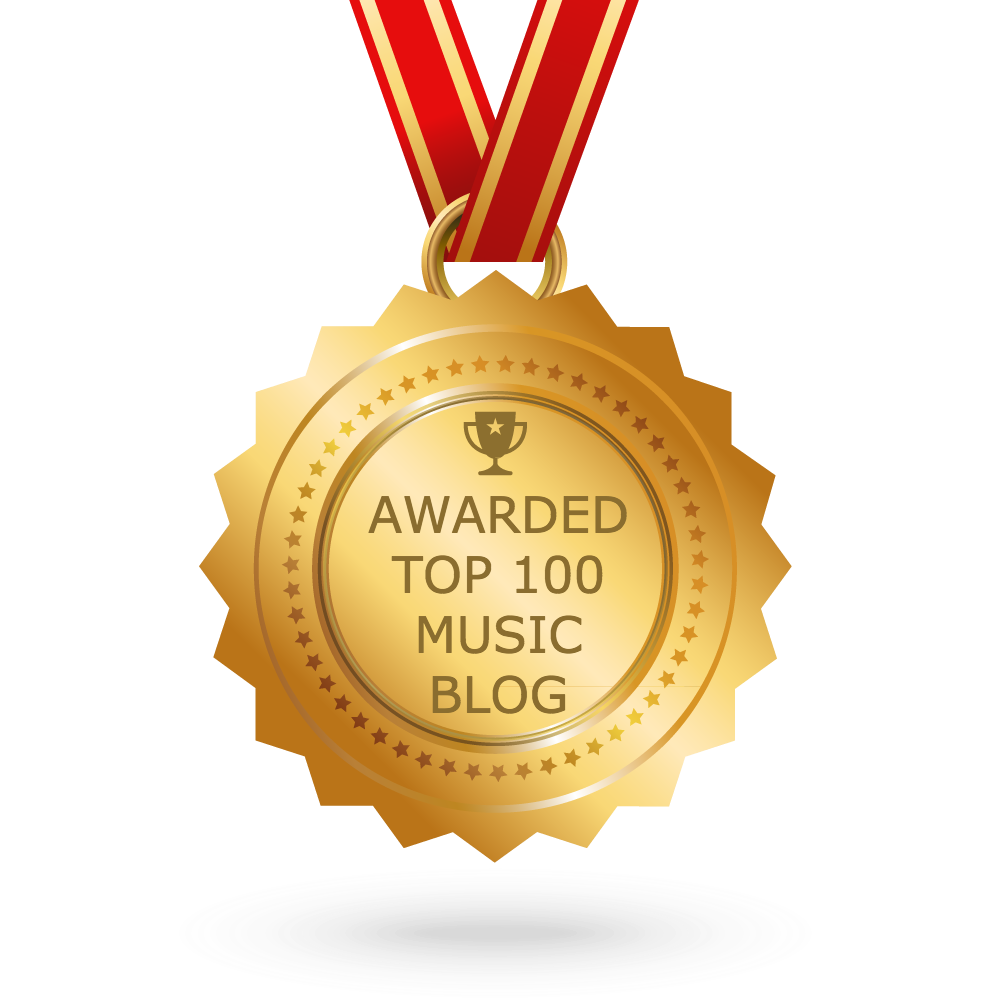 top-music-badge-high-res