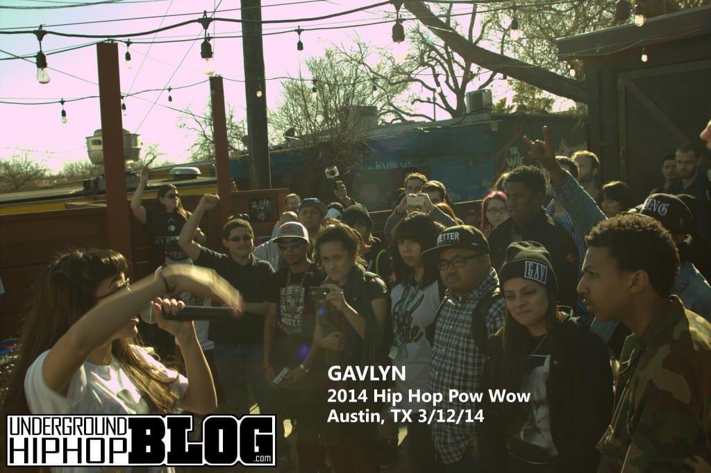 GavlynPOWWOW2 - Copy