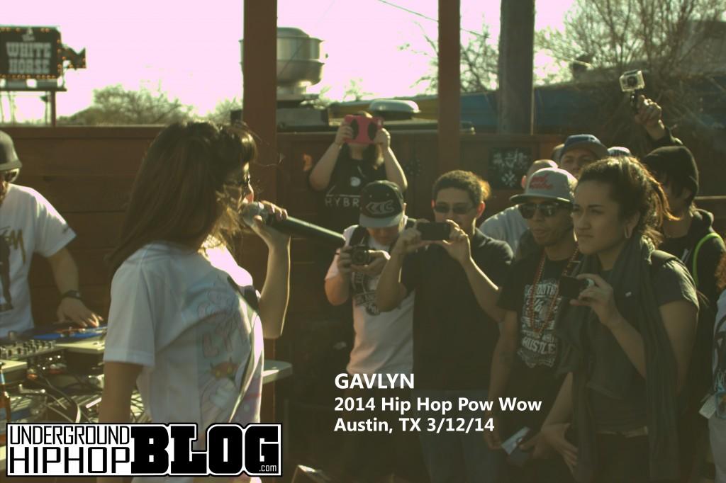 GavlynPOWWOW3