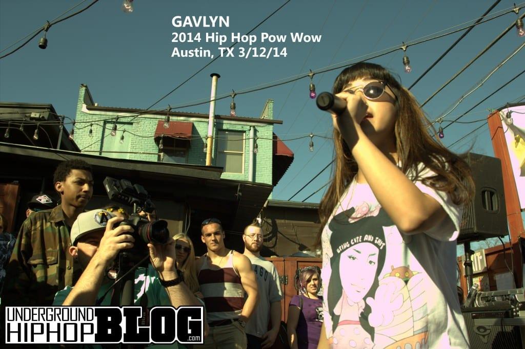 GavlynPOWWOW5