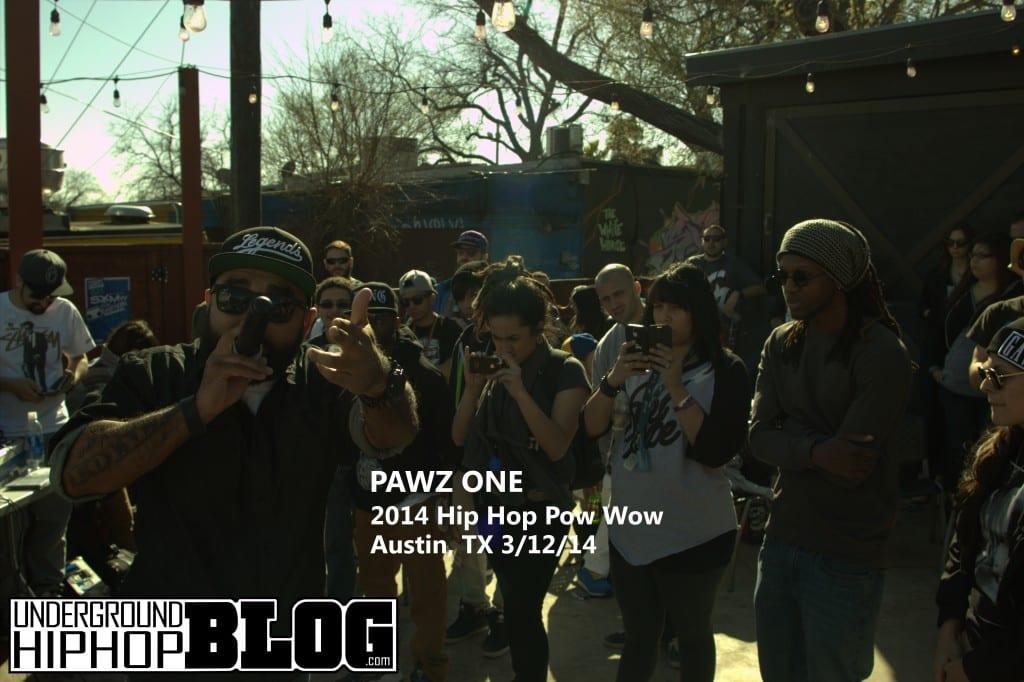 PawzPOWWOW2