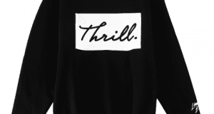 THRILL_BOX_LOGO_CREWNECK_large