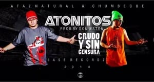 AfazNatural_Chumbeque_Atonitos