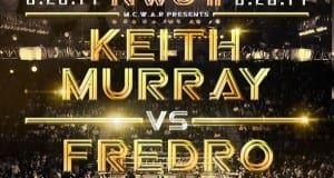 kiethmurry fredro star