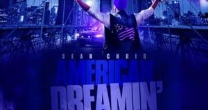 American Dreamin