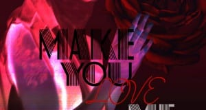 JX_Make_You_Love_Me-front-large