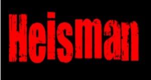 MeTRe_B_Heisman-front-large