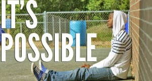 kyle bent - its possible