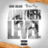 Boi Blue Tha Prince - Another Level Ft Pastor Troy