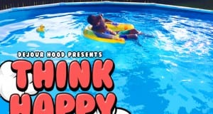 DeJour_Hood_Think_Happy_Thoughts-front-large