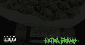 Extra Grams EP