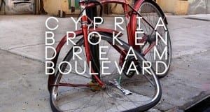 cypria - broken dream boulvard