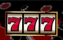 mobile casino canada 250x250