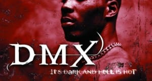 It's Dark And Hell Is Hot Intro - DMX (HQ)