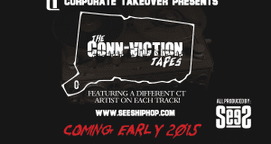 Connviction Tapes Poster FINAL