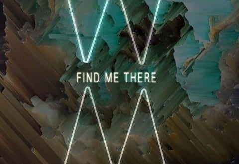Wyatt Moser - Find Me There