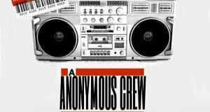 anonymouscrew_anonymous