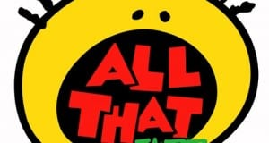 All That Jazz  cover art