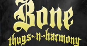 BoneThugs_305x225_0914