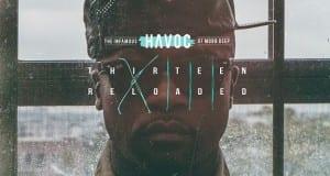 Havoc 13 Reloaded