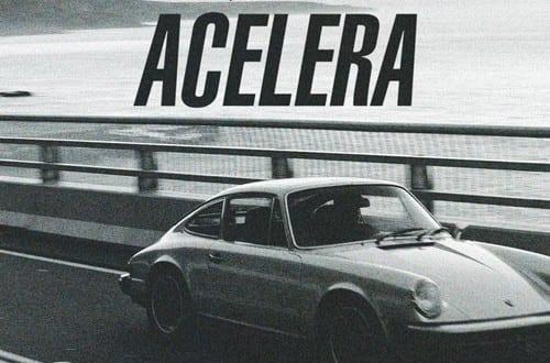 acelera