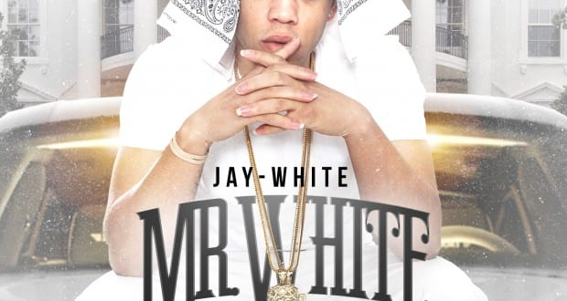 white_print