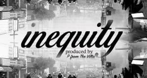 InequityCover4