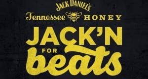 Jack N Beats