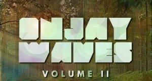 W A V E S [volume II]