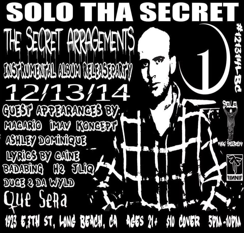solo tha secret (2)
