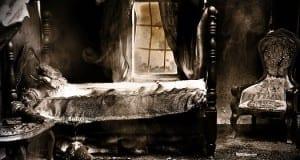 Jonezen - Beautiful Disaster (Album)