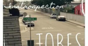 Tobes - Instrospection (Album)
