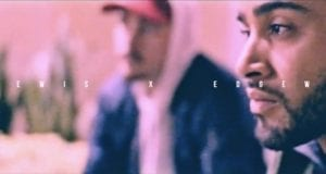 B. Lewis & Edgewize - RIVER$ Official Music Video
