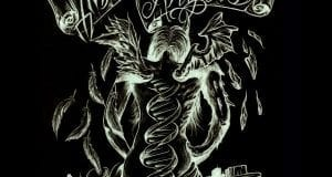 Gajah & Chrono Triggers - Imperfect Angels