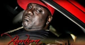 Q&A Interview With Xtortion Tha Don From Springfield, IL