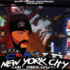 """M.A.I.N. – """"Save NYC"""" Mixtape (Review)"""