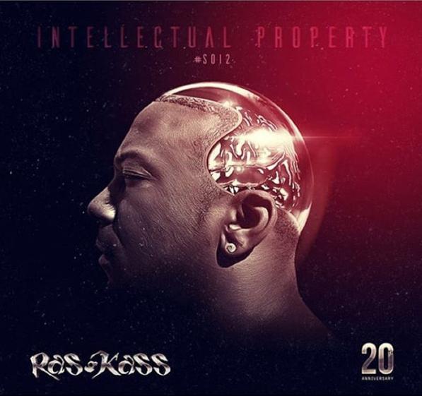 "Ras Kass - ""GoodBye"" Prod. By Sir Veterano (Exclusive)"