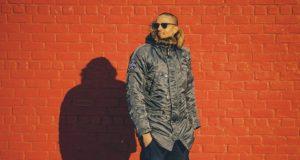 Q&A With Rising Experimental/Trap Hip Hop Producer Bardoe