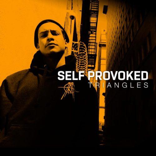 self-provoked-triangles-album