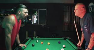 "Legend - ""The Life"" Ft. Sick Jacken (Video)"