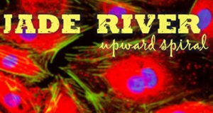 Jade River - Upward Spiral (Video)
