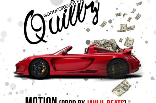 quillz-motion-prod-by-jahlil-beats