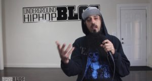 Wil E. Haze: Rising Hip Hop Artist For The Cannabis Culture
