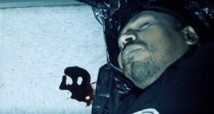 """Pawz One - """"Death From Above"""" Ft. King Magnetic (Video)"""