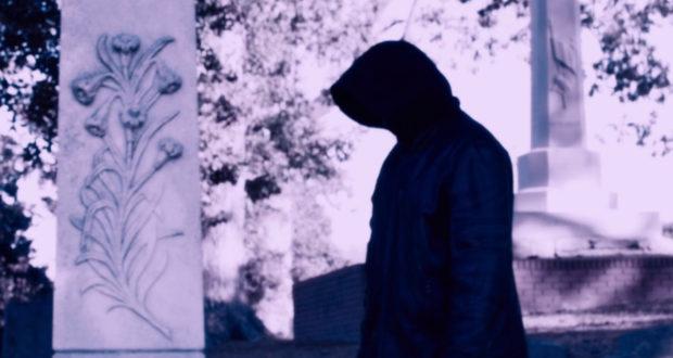 "Lena Jackson - ""Darkness Brim"" (Video)"