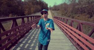 Danny Dead - Pride (Video)