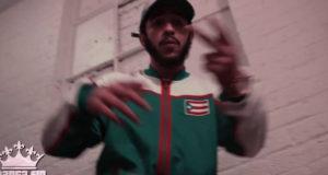 G.O.A.T X FRANCO - Shed Tears (Video)