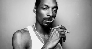 Hip Hop Comes to Snoop Dogg's Defense