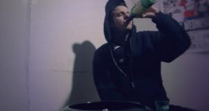 "Novatore - ""Tragedy"" (Video)"