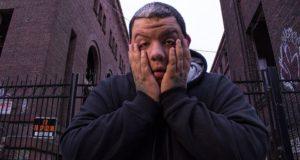Q&A With New York's Rising Hip Hop Artist - Blass 89